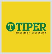 TIPER